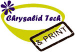 Chrysalid Tech