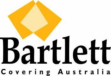 bartlett_canvas_products