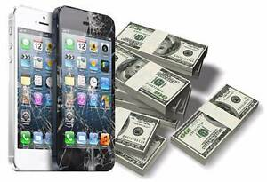 We buy phones in any condition!!! Best Price with Cash ready!!! Adelaide CBD Adelaide City Preview