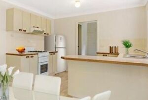 Kitchen including the sink Narara Gosford Area Preview