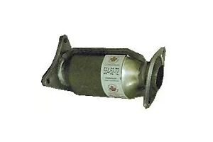 Lexus GS400 GS430 LS430 SC430 Exhaust Catalytic Converter $180