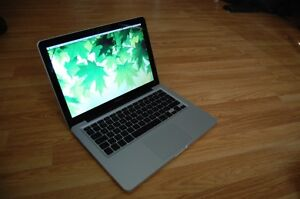 Macbook Pro Mid 2010 for sale $350 O.B.O