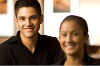 General Manager for Kamloops North Shore White Spot