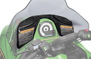 Arctic Cat Windshield Bag