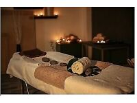 Mobile/Outcall massage