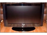 32inch BRAND NEW LCD SAMSUNG TV FOR SALE