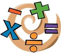 TRY A FREE SESSION-MATH/CALCULUS-ECONOMICS-GMAT/GRE TUTORING