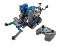 Robotics Classes for kids and adults