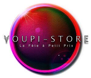 youpi-store