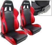 Acura Integra Seats