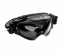 Liquid Image Summit 337 HD Video Snow Goggles Black 1080p Brand
