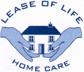Part Time Carer 3pm-6pm