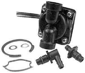 kohler fuel pump parts   accessories ebay  kohler engine carburetor adjustment