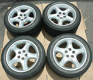 Used Tires Not So Used!!!! All Sizes New tires also 647-992-4703