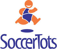 Soccer & Hockey Tots Camps Coming Up @ The SportsDome
