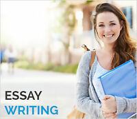 NEED YOUR ESSAYS WRITTEN FOR YOU ?! CALL US TODAY !!