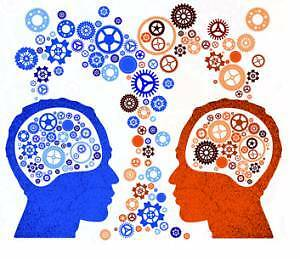 Mental Health Communication Workshop Perth Perth City Area Preview