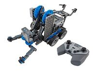 Robotics classes for kids and adults - STEM curriculum!