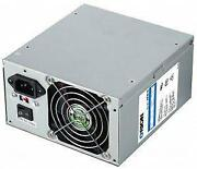 HP Desktop Power Supply