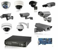 #★# > Security Camera installation ,.Cabling ,. Networking <,#★#