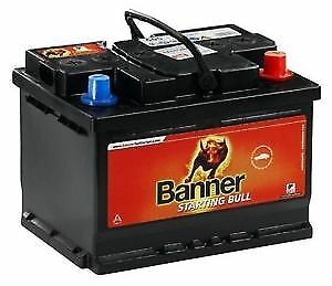 RECYCLAGE ** BATTERIE **AIR CLIMATISÉ ** THERMOPOMPE