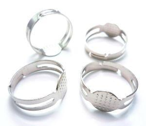 Ring Making | eBay