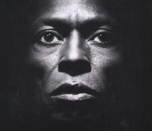 Miles Davis - Tutu  DELUXE EDITION  2CDs  NEU  (2011)