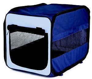 xxl hundebox hundetransportbox in saarland wadgassen. Black Bedroom Furniture Sets. Home Design Ideas