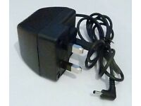 Brand New Genuine Nokia Charger Type: ACP-7X Compatible with 3210, 5110, 6110