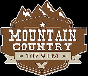 East County Broadcasting Inc