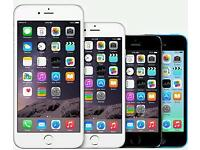 I BUY ANY IPHONES/5/5S/6/6+/6S/WORKING/FAULTYS/WANTED