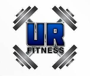 UR Fitness Huntingdale Gosnells Area Preview