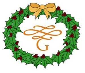 Vendors wanted! 5th Annual GPC Holiday Craft Show