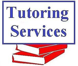Tutoring all grades