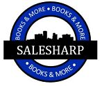 Salesharp Books and More
