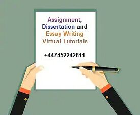 SPSS STATA Regression ANOVA Dissertation Data Analysis Tutor Statistical Assignment Coursework