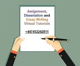 Medical Nursing Health and Social Care Psychology Clinical Research Assignment Dissertation Help