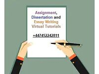 IT Mechanical Civil DBMS MATLAB Electrical Electronics Engineering MSc Assignment Writing HND