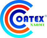 Coatex naomi music shop