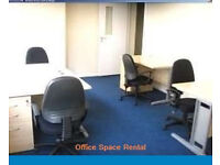 ** Queensway (W2) Office Space London to Let