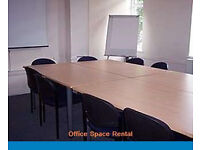 ( EUSTON ROAD - KINGS CROSS EUSTON -NW1) Office Space to Let in London