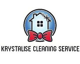 💎SHORTNOTICE 💎CHEAPEST END OF TENANCY -ALL LONDON COVERED-GUARANTEED CLEANING