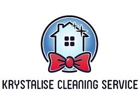 💎SHORTNOTICE AFFORDABLE END OF TENANCY CLEANING-MOVING IN DEEP CLEANING 💎ALL LONDON COVERED