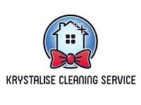 💎💎CHEAPEST GUARANTEED END OF TENANCY CLEANING-AFTER BUILD CLEANING- ALL LONDON COVERED
