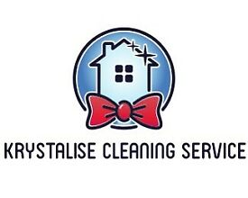 💎CHEAPEST END OF TENANCY-AFTER BUILD CLEANING-ALL LONDON COVERED