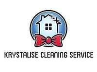 💎SHORTNOTICE CHEAPEST END OF TENANCY CLEAN💎AFTER BUILD CLEAN💎ALL LONDON COVERED