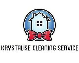 💎SHORTNOTICE💎 LONDON -CHEAPEST END OF TENANCY CLEANING-AFTER BUIlDING CLEAN💎EXCELLENT FEED BACK