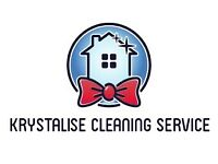 💎CHEAPEST END OF TENANCY💎AFTER BUILD CLEANING-PAINTING SERVICES