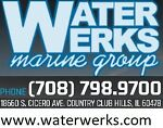waterwerksmarinegroup