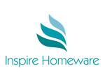 INSPIRE HOMEWARE